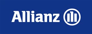 Allianz.jpg - 5.26 kb